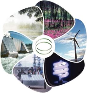 Surse regenerabile de energie